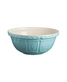 "Color Mix 11.5"" Mixing Bowl"