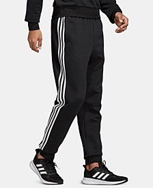 Men's Essentials Fleece Joggers