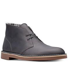 83063f41 Clarks Men's Shoes - Macy's