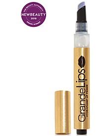 GrandeLIPS Plumping Lip Primer, Clear Matte