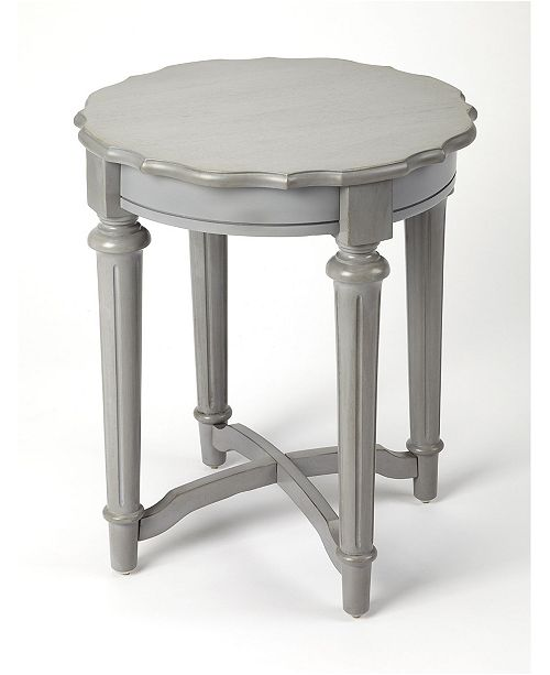 Butler Specialty Butler Kendrick End Table
