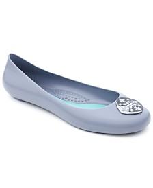 Oka-B Ainsley Ballet Flats