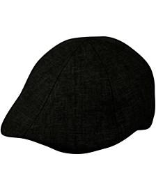 Duckbill Ivy Cap
