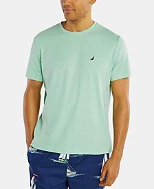 Men's Pajama T-Shirt