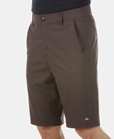 EMS® Men's Journey Hybrid Shorts