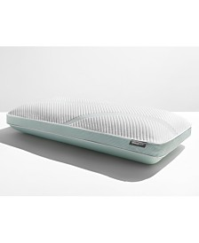 Tempur Pedic TEMPUR-Adapt ProHi + Cooling Pillow, King