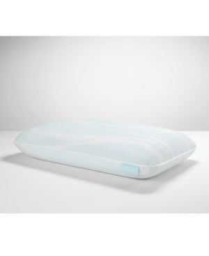 Tempur Pedic Tempur-Breeze ProLo Queen Pillow