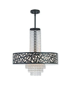 Allendale 5-Light Pendant Chandelier