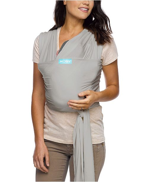 MOBY WRAP Moby Baby Classic Wrap