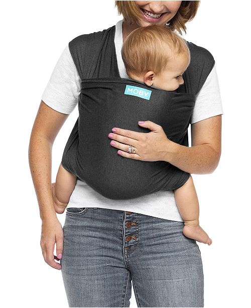 MOBY WRAP Moby Baby Evolution Wrap