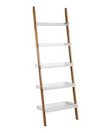 Remus Ladder Shelf