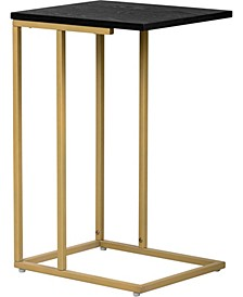 Harton C Side Table