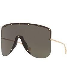 Gucci Sunglasses, GG0541S 35