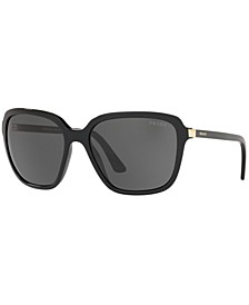 Sunglasses, PR 10VS 58 HERITAGE