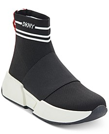 Marini Women's Sneakers, Created for Macy's