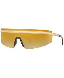 Sunglasses, VE2208 45