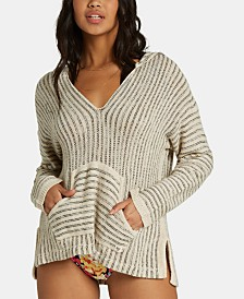 Billabong Juniors' Sandy Shores Hoodie