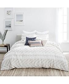 Monterey King Comforter Set