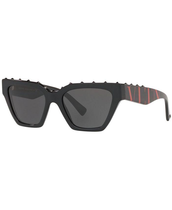Valentino - Sunglasses, VA4046 53