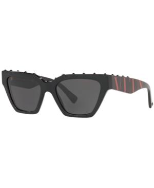 Valentino-Sunglasses-VA4046-53