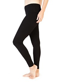 skinnytees Yoga Leggings