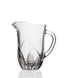Grosetto Collection Pitcher from the DaVinci Line