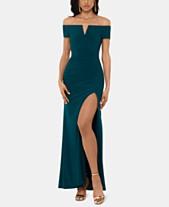 a952b12eea5 Xscape Dresses: Shop Xscape Dresses - Macy's