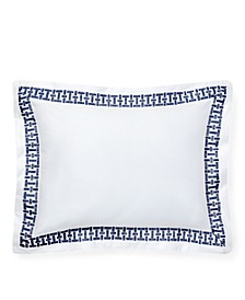 Lauren By Spencer Throw Pillow