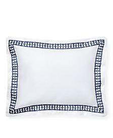 Lauren By Spencer Throw Pillow