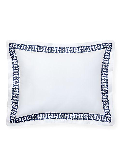 Ralph Lauren Lauren By Spencer Throw Pillow