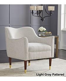 Lifestorey Emma Chair