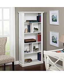 The Mezzanine Shoppe Preston Bookcase