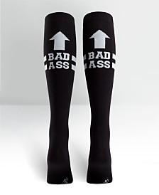 Sock It To Me Stretch-It Badass Socks