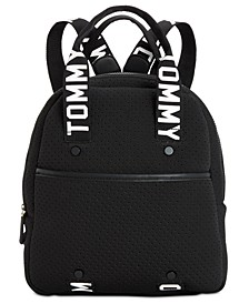 Selia Backpack