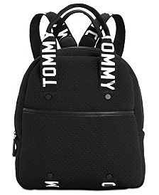 Tommy Hilfiger Selia Backpack