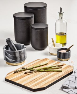 Countertop Mortar & Pestle, Created for Macy's