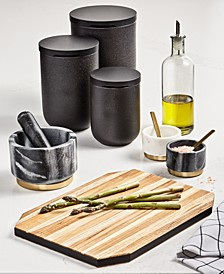 Countertop Collection, Created for Macy's