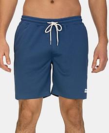 Men's Dri-FIT Ravine Shorts