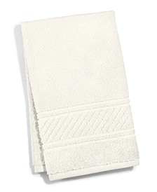 "15"" x 28"" Spa Hand Towel, Created for Macy's"