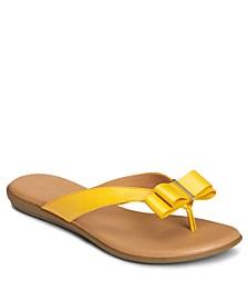 Mirachle Flip-Flops