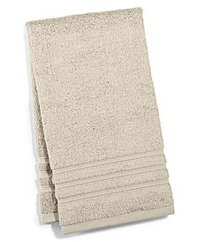 "Ultimate MicroCotton® 16"" x 30"" Hand Towel, Created for Macy's, Sold Individually"