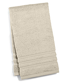 "Hotel Collection Ultimate MicroCotton® 16"" x 30"" Hand Towel, Created for Macy's, Sold Individually"