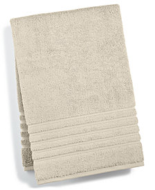 """Hotel Collection Ultimate MicroCotton® 33"""" x 70"""" Bath Sheet, Created for Macy's"""