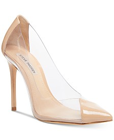 Steve Madden Women's Malibu Pumps