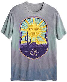 Wayward Son Men's Graphic T-Shirt