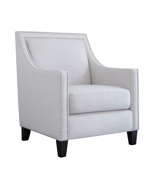 Accent Chairs.Furniture Emily Accent Chair Quick Ship Reviews Chairs