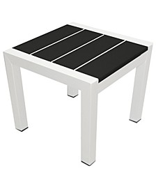 Home Joseph Side Table
