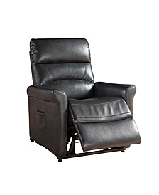 Colby Contemporary Power Reclining Lift Chair