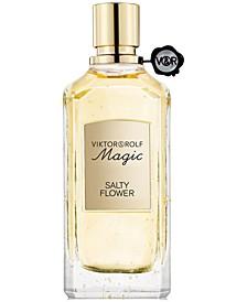 Viktor&Rolf Magic Salty Flower Eau de Parfum Spray, 2.5-oz.