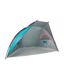 Stansport Sport Beach Tent - Uvi Treated